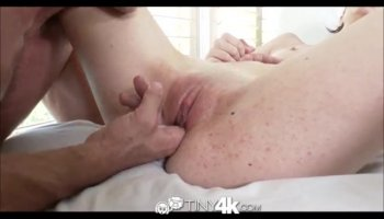 Chinese Wife Evening Bj