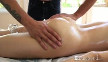 Aaliyah Grey gets her tight body poured with cold water