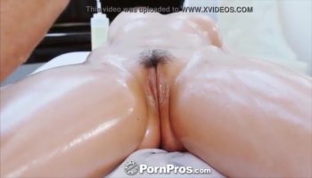 My extreme wet and squirting pussy